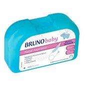 Bruno Baby Extra Yumuşak Nazal Aspiratör