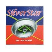 Silverstar Ufo 4 Jet Fix Tırpan Başlığı