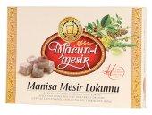 Manisa Mesir Lokumu 400 Gr