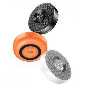 Baseus Encok E03 Outdoor Lanyard Kablosuz Bluetooth Hoparlör