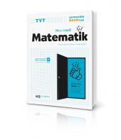 Antrenman Yayınları Yeni Nesil Tyt Matematik...
