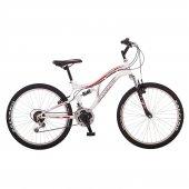 Salcano Hector 24 V Dağ Bisikleti