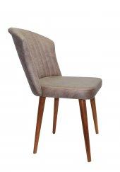 Koket Sandalye