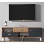 Tv Sehpası 140 Cm