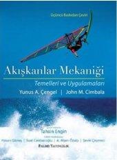 Akışkanlar Mekaniği - Yunus A. Çengel
