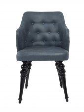 Dekoramis Matrix Sandalye-2