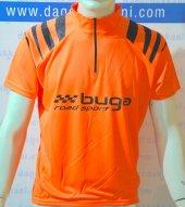 Buga Road Sport Bisiklet Forması