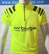 Buga Road Sport Bisiklet Forması-2