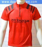 Buga Road Sport Bisiklet Forması-3