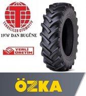 özka 6.50 16 8kat Knk50 Traktör Ön