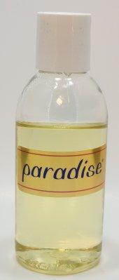 Paradise Esans 100 Gr Kadın