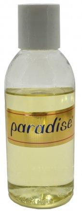 Paradise Esans 100 Gr Kolonya İçin