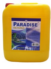 Paradise Oda Parfum 5 Lt Komsu Catlatan