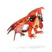 Ejderhanı Nasıl Eğitirsin Dragons 3 Gizli Dünya Fi...