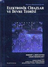 Elektronik Cihazlar Ve Devre Teorisi Robert L. Boylestad Palm