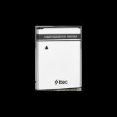 Ttec Samsung J5 2016 Batarya Pil 3100 Mah...