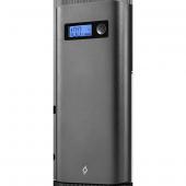 Ttec Powerup 20800 Mah Hızlı Taşınabilir Şarj...