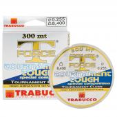 Trabucco T Force Tournament Tough Serisi 150m...