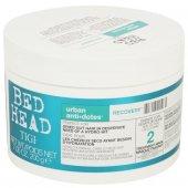 Tigi Bed Head Urban Antidotes Recovery Nem Maskesi 200g