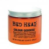 Tigi Bed Head Colour Goddess Maske 580gr