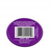 Dax Super Neat Hair Crime Düzleştirici Saç Kremi 99gr-3