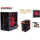 Everest Eps 1455 200w Güç Kaynağı