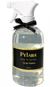 Pelara Powder Pleasure Tekstil ve Kumaş Ferahlatıcı Sprey 500 ml.