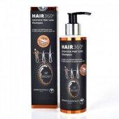 Hair 360 Intensive Hair Loss Shampoo Saç Dökülmesine Karşı 150 Ml