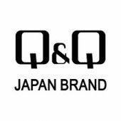 Q&Q Dijital Erkek Kol Saati Silikon Kordon 2 Farklı Renk Seçeneği-3