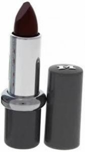Mavala Lipstick 521