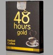 48 Hourse 4 Lü Kahve