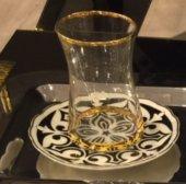 SadeHomeDecor lucky art marvel çay seti 6 lı-4