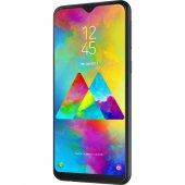 Samsung Galaxy M20 32GB (DELTA GARANTİLİ)-4