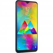 Samsung Galaxy M20 32GB (DELTA GARANTİLİ)-9