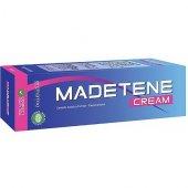 Madetene Cream 75 Ml