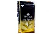 BETA TEA TAC YAPRAK 1KG