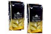 Beta Tea Tac Yaprak 1kg*2 Lı