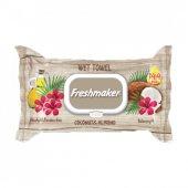 Freshmaker 144lü Extra Jumbo Islak Mendil