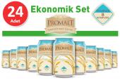 Promalt Alkolsüz Malt İçeceği 24' Lü Paket
