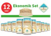 Promalt Alkolsüz Malt İçeceği 12' Li Paket