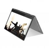 Lenovo Yoga 530-14IKB i5 8250U 4GB 256SSD 81EK00MGTX 14