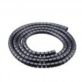 Tork Helezon Spiral 15 Mm 5 Metre Ttspr15
