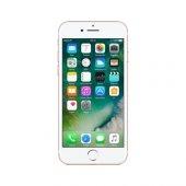 Apple İphone 7 32 Gb Rose Gold (Apple Türkiye...