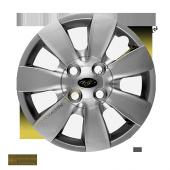 14 İnç Hyundai Getz Jant Kapağı 4lü Set Aynı...