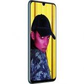 Huawei P Smart 2019 64 Gb Safir Mavi Cep Telefonu (Huawei Türkiye Garantili)