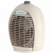Kumtel Lx 6331 Isıtıcı Fanlı Sıcak Soğuk Fan...