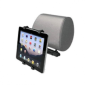 Araç İçi Universal Oto Araba Koltuk Arkası Tablet ...