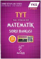 Karekök Tyt Matematik Soru Bankası 2020