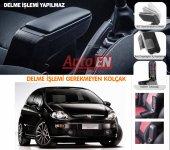 Autoen S Fiat Punto Evo 2012 2016 Delmesiz...