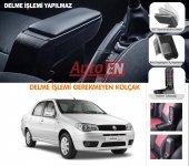 Autoen S Fiat Albea 2005 2012 Delmesiz Demir...